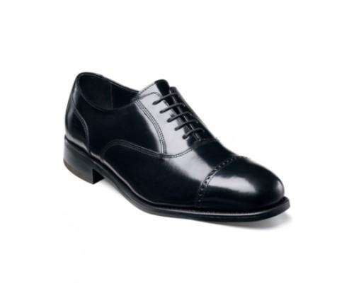 Florsheim Lexington Cap Toe Oxfords Men's Shoes