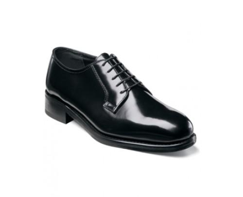 Florsheim Lexington Plain Toe Oxfords Men's Shoes