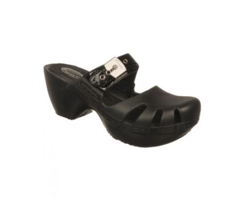 Dr. Scholl's Dance Clogs Women's Shoes