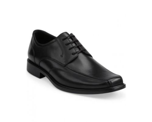 Bostonian Hewett Bike-Toe Oxfords Men's Shoes