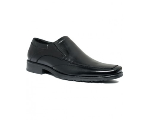 Kenneth Cole Reaction Slick Deal Slip-On Loafers Men's Shoes