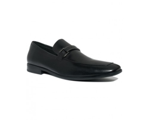 Kenneth Cole Shoes, Take Me Home Bit Loafers Men's Shoes