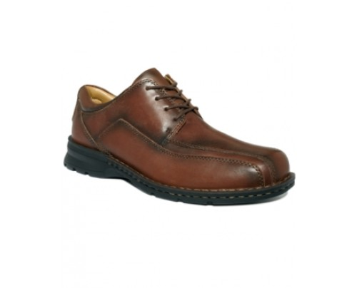 Dockers Trustee Lace-Up Oxfords Men's Shoes