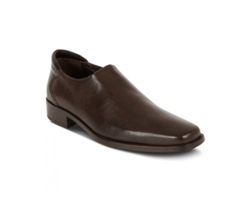 Donald J Pliner Rex Nappa Stretch Slip-On Shoes Men's Shoes