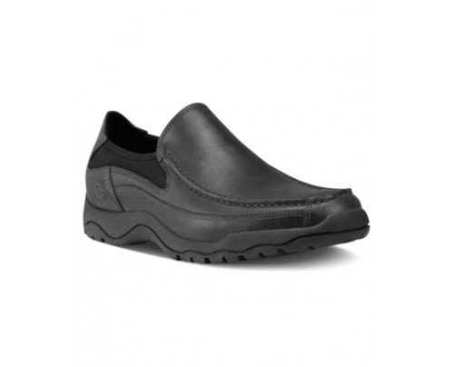 Timberland Mt. Kisco Slip-On Shoes Men's Shoes