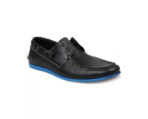 Madden Men's Shoes, Gamer Boat Shoes Men's Shoes