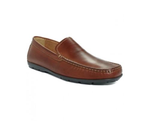 Alfani Java Drivers Men's Shoes