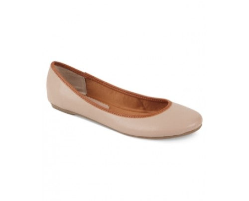 American Rag Celia Ballet Flats, Only at Macy's Women's Shoes