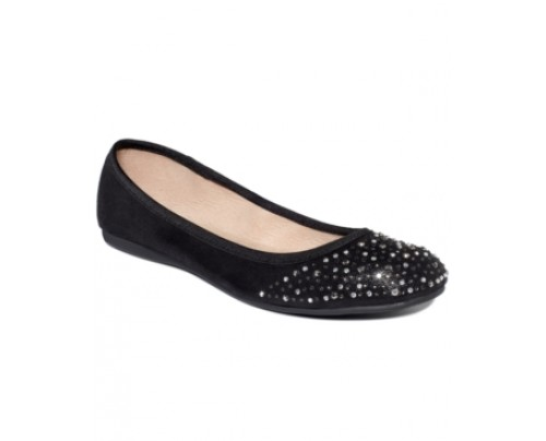 Style & co. Angelynn Flats Women's Shoes