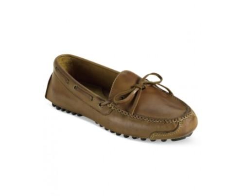Cole Haan Gunnison Shoes Men's Shoes