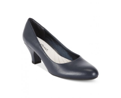 Easy Street Fabulous Pumps Women's Shoes