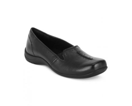 Easy Street Purpose Flats Women's Shoes