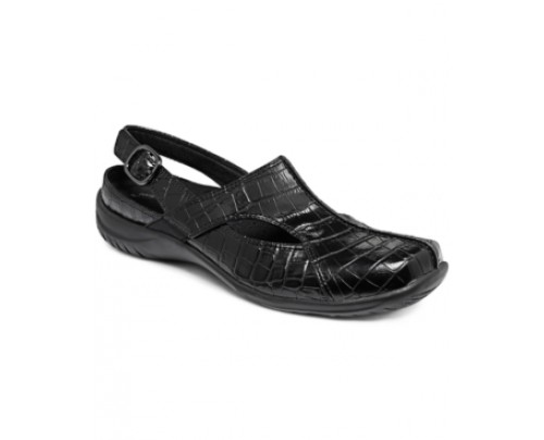 Easy Street Sportster Comfort Clogs Women's Shoes