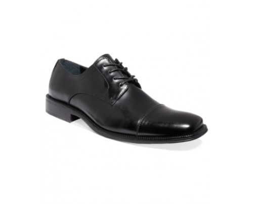 Alfani Adam Oxfords Men's Shoes