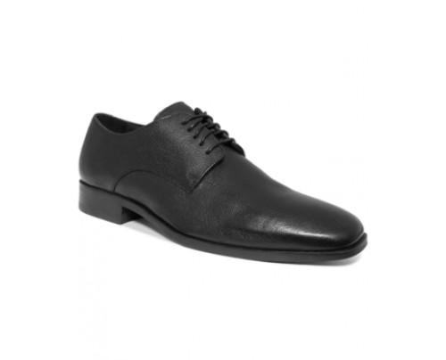 Cole Haan Kilgore Plain Toe Oxfords Men's Shoes