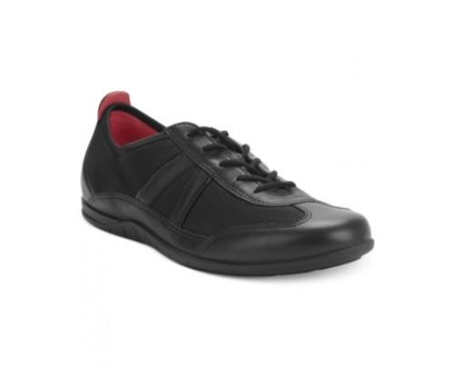 Ecco Women's Bluma Summer Tie Sneakers Women's Shoes