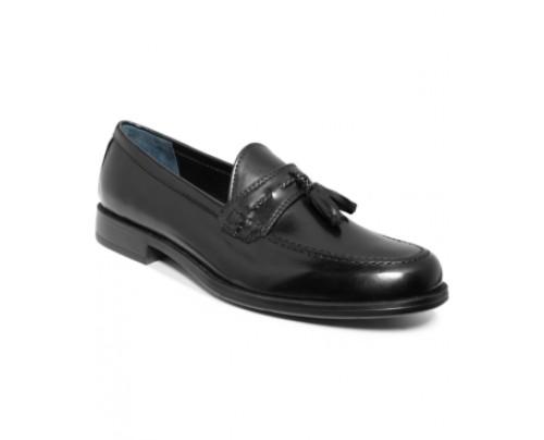 Alfani Arthur Slip-On Loafers Men's Shoes
