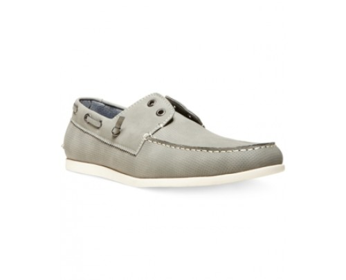 Madden Game On Boat Shoes Men's Shoes