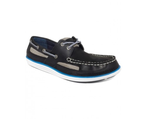 Sperry Men's Lightship 2-Eye Boat Shoes Men's Shoes