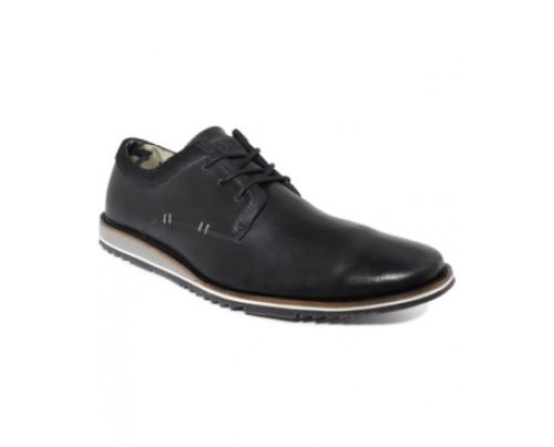 Guess Horten Oxfords Men's Shoes