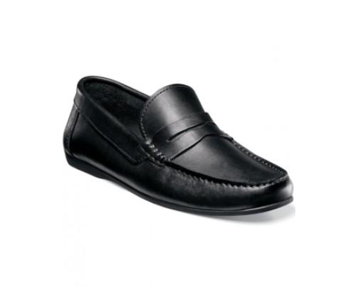 Florsheim Jasper Penny Loafers Men's Shoes