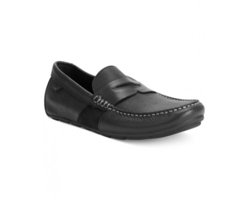 Sperry Men's Wave Driver Penny Loafers Men's Shoes