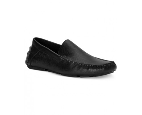Calvin Klein Miguel Drivers Men's Shoes