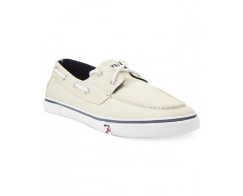 Nautica Galley Boat Shoes Men's Shoes