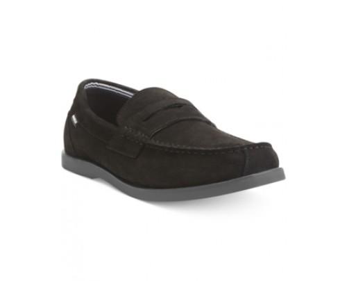 Nautica Fiesta Loafers Men's Shoes
