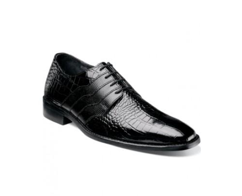 Stacy Adams Gabino Oxfords Men's Shoes