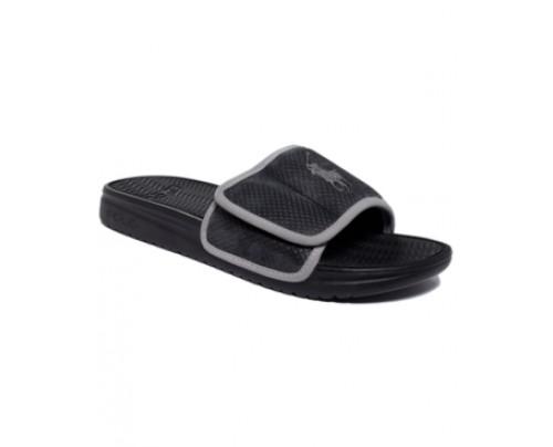3ab231410c1 Polo Ralph Lauren Romsey Sandals Men s Shoes