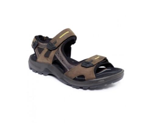 Ecco Yucatan Sandals Men's Shoes