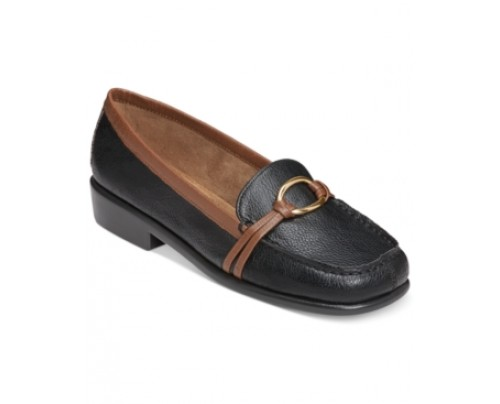 Aerosoles Dubious Flats Women's Shoes