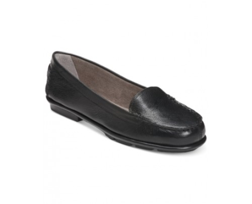 Aerosoles Nu Day Flats Women's Shoes
