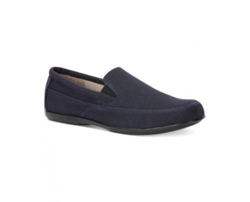Calvin Klein Talon Loafers Men's Shoes
