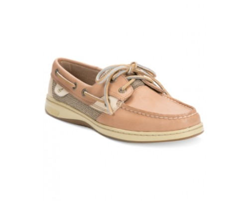 Sperry Women's Bluefish Boat Shoes Women's Shoes