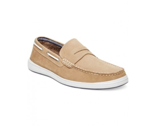 Nautica Rivera Boat Shoes Men's Shoes