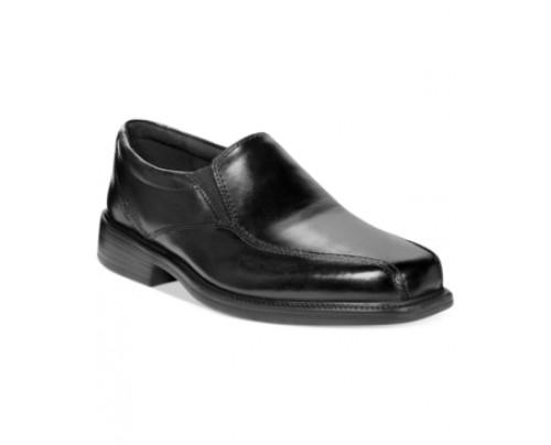 Bostonian Bolton Slip-On Shoes Men's Shoes