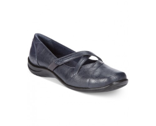Easy Street Marcie Flats Women's Shoes