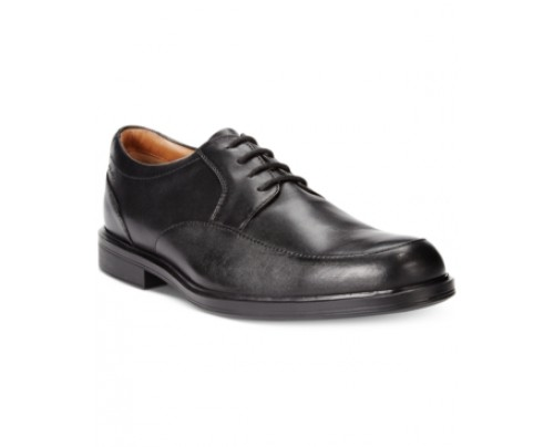 Clarks Gabson Apron Oxfords Men's Shoes
