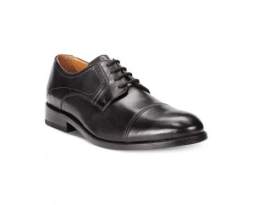 Bostonian Calhoun Limit Oxfords Men's Shoes
