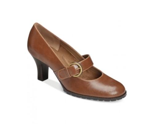 Aerosoles Missle Pumps Women's Shoes