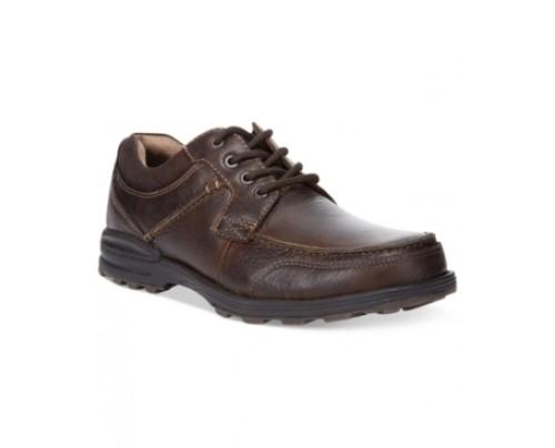 Dockers Pimlico Lace-Up Shoes Men's Shoes