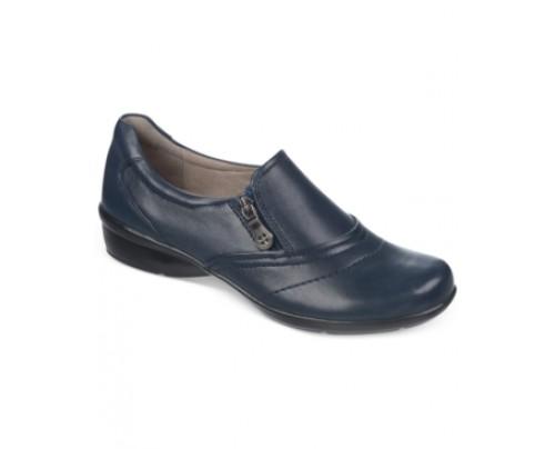 Naturalizer Clarissa Flats Women's Shoes