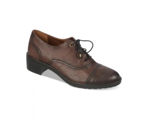 Naturalizer Majorly Flats Women's Shoes