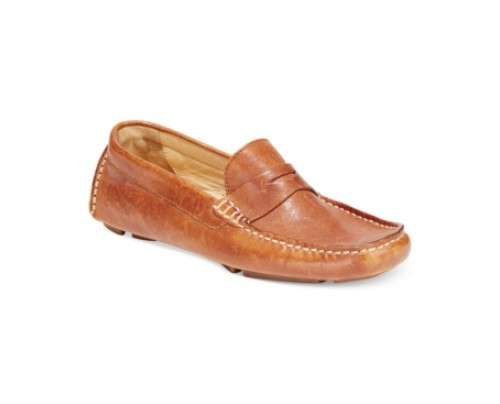 Cole Haan Trillby Driver Flats Women's Shoes