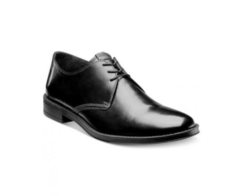 Stacy Adams Calum Plain Toe Oxfords Men's Shoes