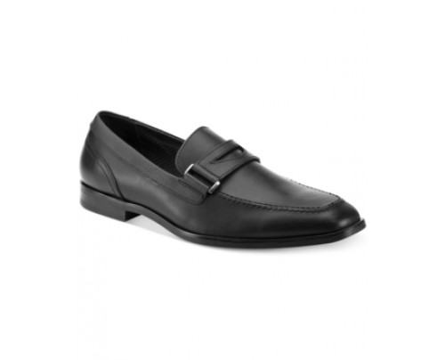 Marc New York Worth Penny Loafers Men's Shoes