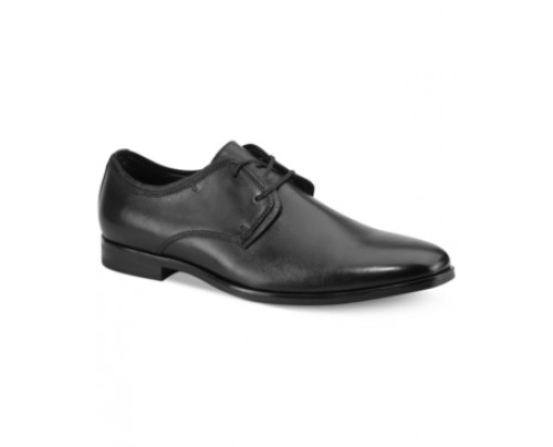 Marc New York Clayton Oxfords Men's Shoes