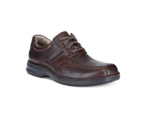 Clarks Northfield Lace-Up Shoes Men's Shoes
